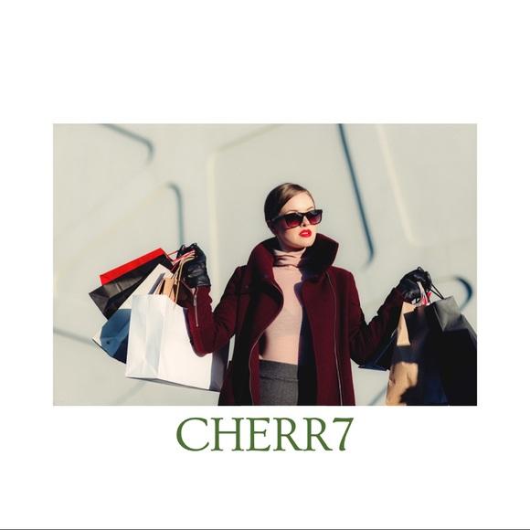cherr7